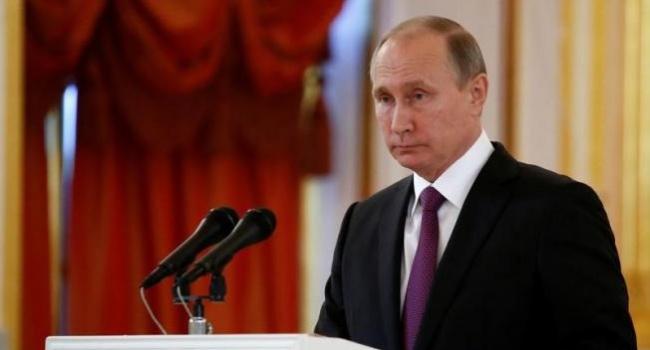 Канада призвала ксохранению антироссийских санкций