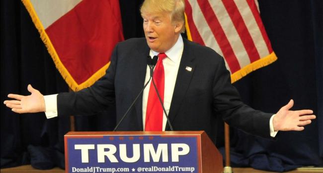 Американский профессор выступил с сенсационным предсказанием о Трампе