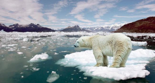 Ученые: Люди прошляпили шанс остановить глобальное потепление
