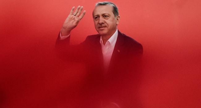 В Турции приняли решение о возврате смертной казни