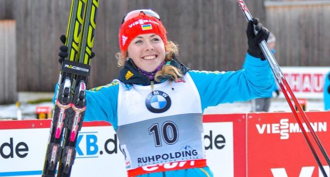 Украинки взяли две медали на международном турнире