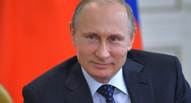 Пономарь рассказал, что дальше будет происходить в Болгарии, Молдове и США