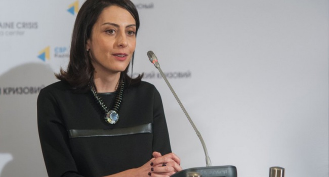 МВД: УДеканоидзе небыло конфликта сАваковым
