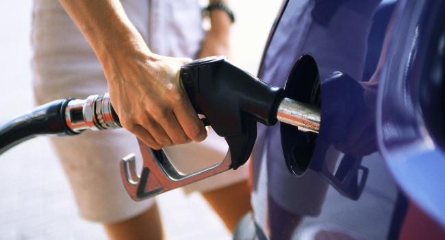Продажи сжиженного газа вУкраинском государстве в предстоящем 2017г. превысят продажи бензина— специалист