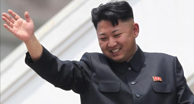 КНДР заявила о готовности сотрудничать с США после избрания Трампа