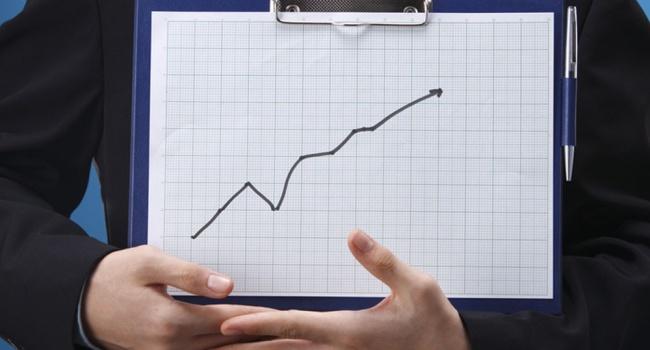 ВМинэкономики дали прогноз поинфляции вгосударстве Украина