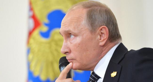 Кириенко возглавит избирательную кампанию В.Путина