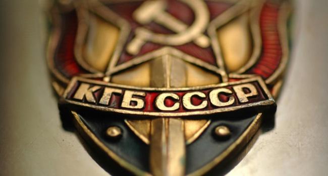 Украинскому каналу вынесли предупреждение из-за передачи оКГБ