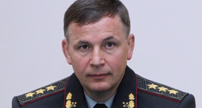 СМИ узнали обэлитной недвижимости служащих СБУ вКрыму