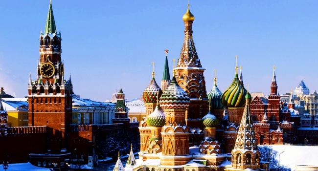 Интеллигенция призвала здравомыслящих россиян остановить государственный переворот в России