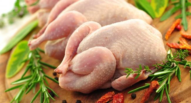 Вспышка птичьего гриппа зафиксирована вБерлине