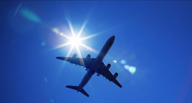 Эксперты назвали самые надежные авиакомпании в мире