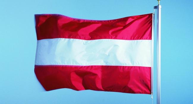 Канцлер Австрии: антироссийские санкции невыгодны EC