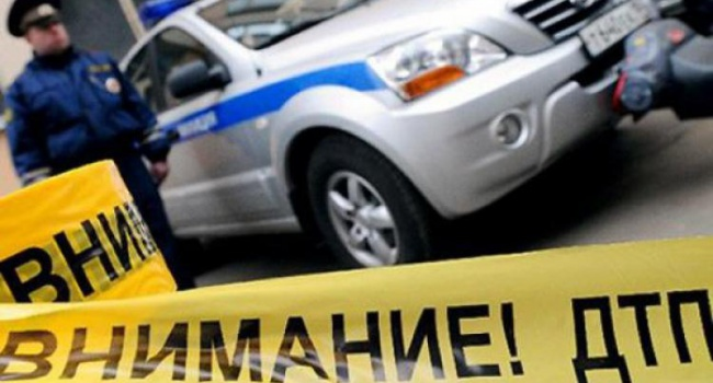 Пострадавшие в ДТП в Ростове жители ЛНР!