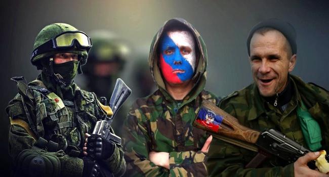 ВФинляндии создадут единый центр кибербезопасности