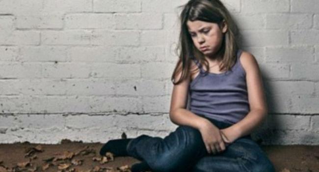 НаХарьковщине преподаватель пробовала реализовать 13-летнего ребенка за $10 тыс.