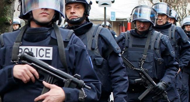 Госдеп США предупредил об угрозе новых терактов в Европе