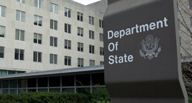Спикер Госдепа: Отношения США и РФ остаются критическими