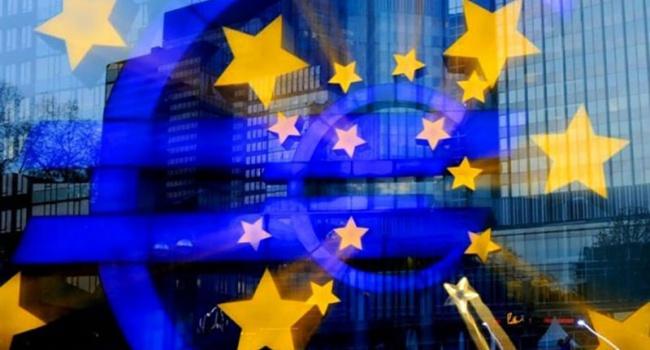Почему Меркель блокирует предоставление безвиза Украине