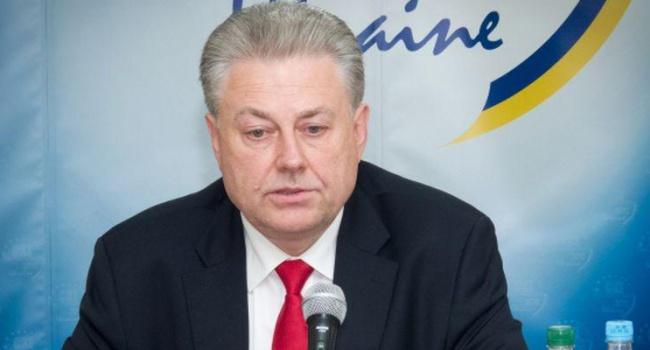 Посол Украины в ООН назвал единственную возможность решить проблему водоснабжения а Крыму
