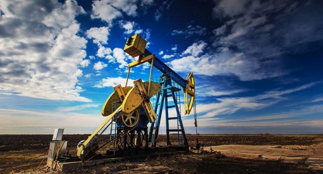 Цены нанефть демонстрируют слабый рост