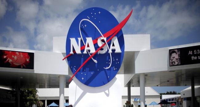 Ученые из НАСА угрожают Трампу