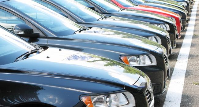 Отмена НДС: с1января вУкраинском государстве на20% могут подешеветь авто