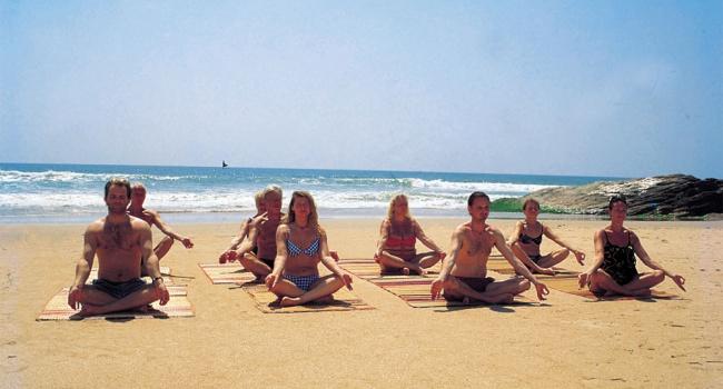 Один из самых известных курортов в мире отказывается от оплаты наличными
