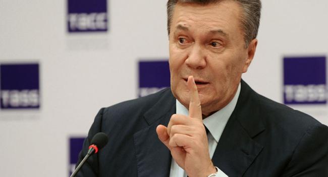 Экс-бойцов «Беркута» могут допросить повидеосвязи изСИЗО