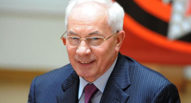 Беглец Аазаров провел в Российской Федерации съезд мигрантов и«полизаключенных»