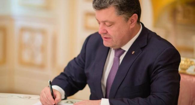Вгосударстве Украина  сейчас  можно заключать контракта  поe-mail