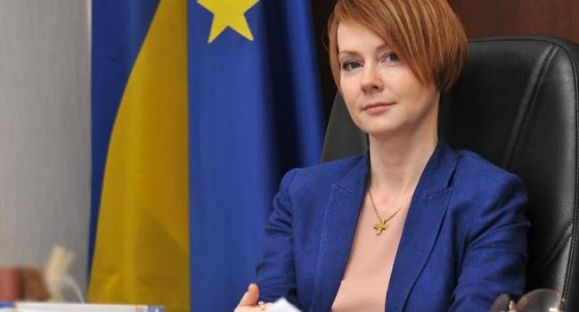 УКлимкина сомневаются, что 18января 2017 года Евросоюз решит вопрос «безвиза»
