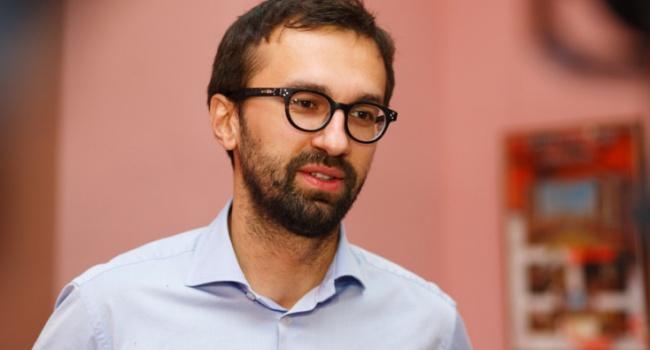 В закупке квартиры Лещенко есть админнарушения— НАПК