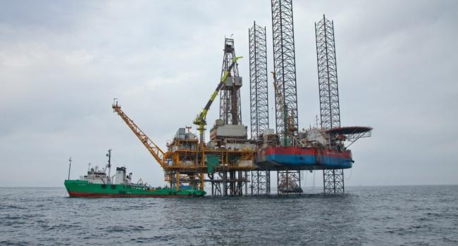 Эксперт рассказал, как остановить РФ в Черном море