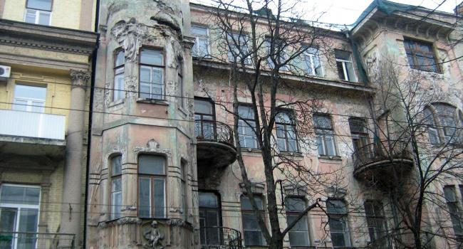 Кконцу осени более ощутимо упали вцене квартиры вПодольском районе