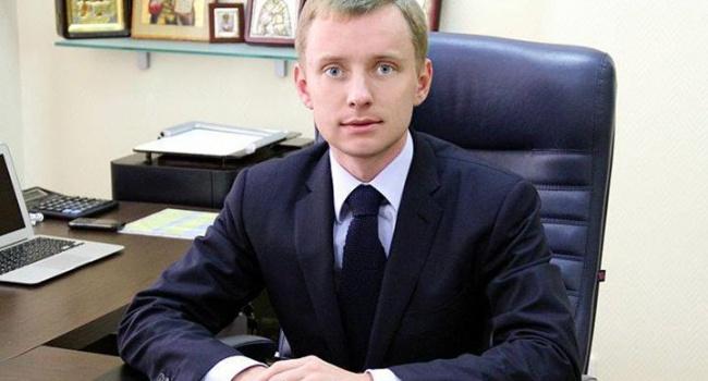 Суд продлил арест «газовому махинатору» времен Януковича