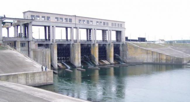 ВАвдеевке иВерхнеторецке восстановлено водоснабжение