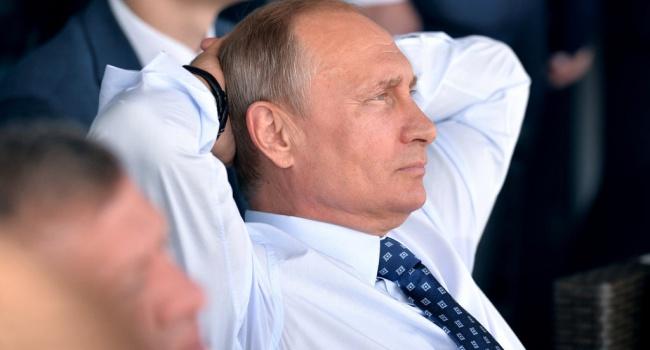 Владимир Путин поведал опланах после завершения карьеры