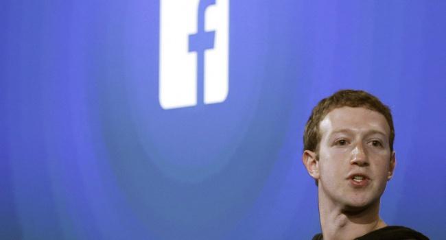 Facebook, Microsoft, Твиттер иYouTube договорились оборьбе сэкстремистским контентом