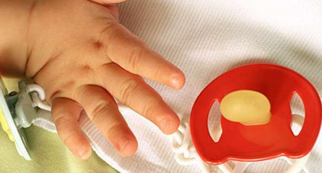 Умирающие дети всячески пытались позвать напомощь— катастрофа вКиеве