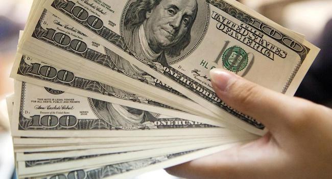 ВЕС подсчитали, как Украина потратила финансовую помощь— Хрупкие результаты
