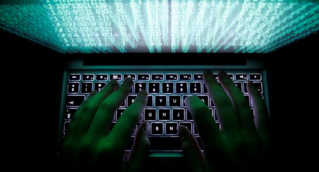 Хакеры атаковали исайт Пенсионного фонда