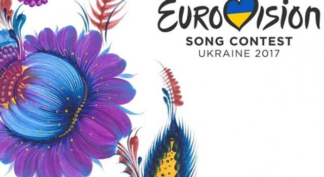 П.Порошенко подписал закон, без которого Украина несмоглабы провести «Евровидение»