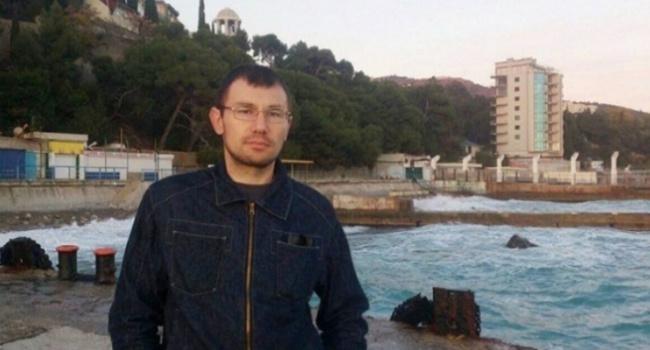 Суд рассмотрит вопрос продления ареста фигуранту «дела Хизб ут-Тахрир»— Смедляев