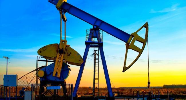 Нерезиденты ОПЕК сократят добычу на560 тыс. баррелей всутки