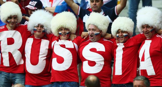 Жители России стали менее верить всилу Конституции, показал опрос