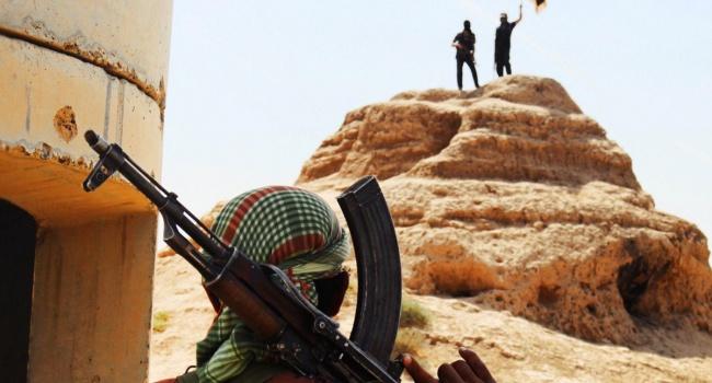 Сирийская армия эвакуировала 80% населения Пальмиры— Губернатор Хомса