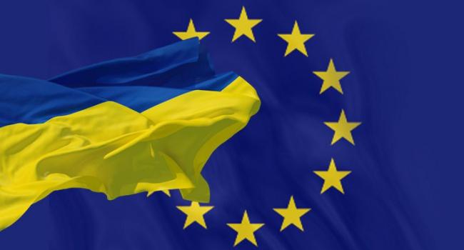 Нидерланды согласовали 3 из4 требований поСоглашению обассоциации с государством Украина