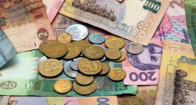 S&P подтвердило рейтинги государства Украины состабильным прогнозом