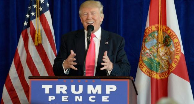 Лидер республиканцев вСенате разошелся сТрампом воценках угрозы русских хакеров